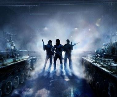 World of Tanks: Rambo, pułkownik Braddock i Snake wchodzą do gry
