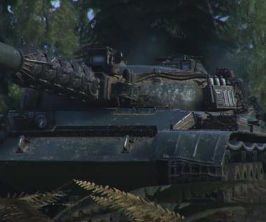 World of Tanks: Wielki powrót asymetrycznych bitew