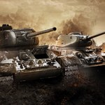 World of Tanks z 60 mln zarejestrowanych użytkowników