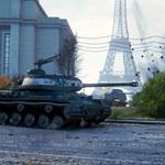 World of Tanks zmierza na Steam!