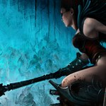 World of Van Helsing: Deathtrap w wersji Xbox One ze zwiastunem premierowym