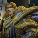 World of Warcraft: Battle for Azeroth - co znajdzie się w wydaniu kolekcjonerskim?