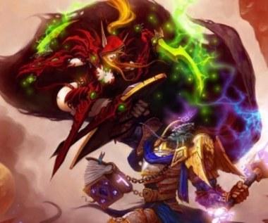 World of Warcraft bije kolejny rekord