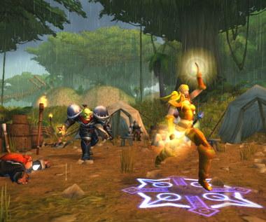 World of Warcraft Classic z ponad milionem widzów na Twitchu