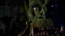 World of Warcraft: Historia gry na jednym filmie