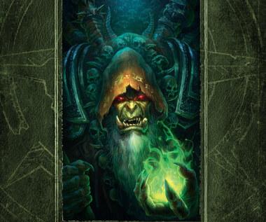 World of Warcraft. Kronika – wspaniała podróż z drugim tomem monumentalnej serii