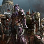 """World of Warcraft: Po oskarżeniach Activision Blizzard o molestowanie z gry znikną """"nieodpowiednie treści"""""""