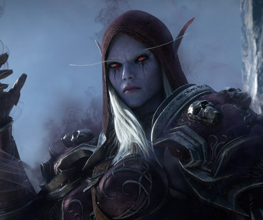 World of Warcraft: Shadowlands opóźnione