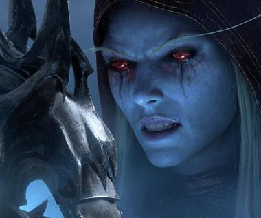 World of Warcraft: Shadowlands - pierwsze wrażenia z kolejnej części alpha testów