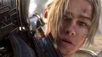 World of Warcraft: Wojna o Azeroth rozpoczęta