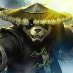 World of Warcraft: Wydarzenia z okazji premiery nowego dodatku