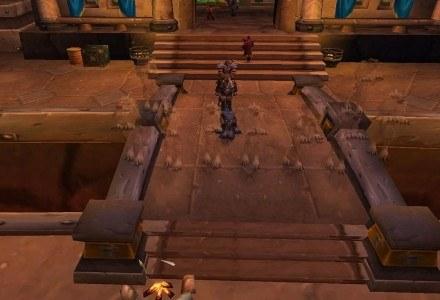 """""""World of Warcraft"""" /materiały prasowe"""