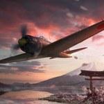 World of Warplanes dostaje kluczową aktualizację