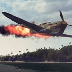 World of Warplanes leci ku premierze