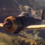 World of Warplanes w otwartej becie