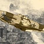 World of Warplanes z konkretną datą otwartej bety