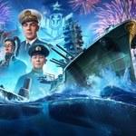 World of Warships obchodzi 6. urodziny