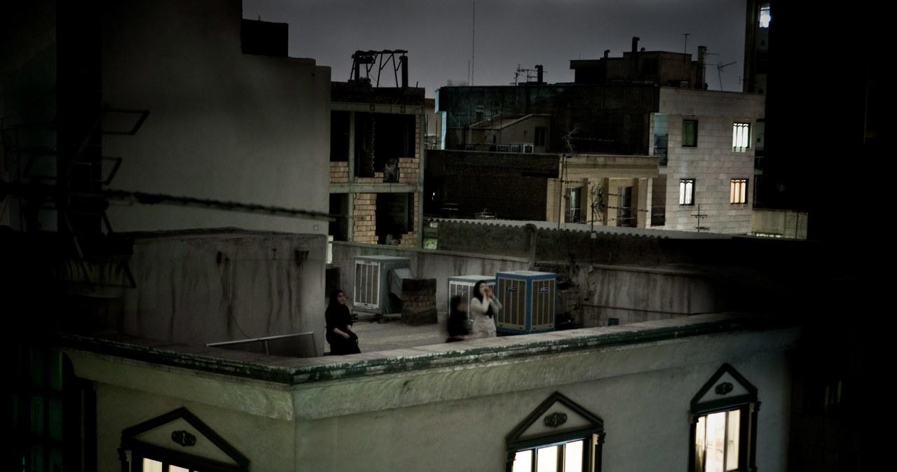 World Press Photo 2009 przyznane