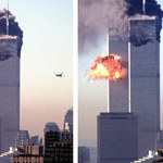 World Trade Center. Polacy mogą otrzymać gigantyczne odszkodowania