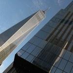 World Trade Center znowu żyje!