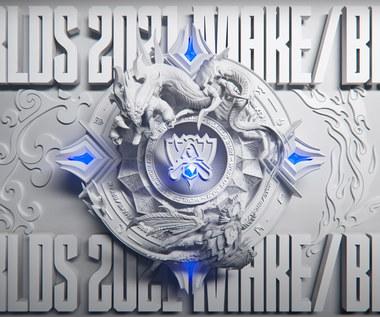 Worlds 2021: Podsumowanie fazy grupowej Mistrzostw Świat w League of Legends