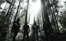 """Wormwitch zarejestrowali trzeci album. Kiedy premiera """"Wolf Hex""""?"""