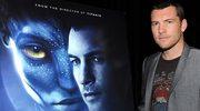 """Worthington: Będzie sequel """"Avatara"""""""