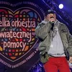 WOŚP 2014: 22. Finał w Warszawie