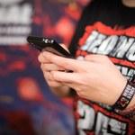 WOŚP cyfrowe rozwiązania dla wolontariuszy i darczyńców