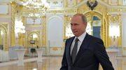 Wowan z Kremla