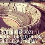 Wpadka burmistrz Rzymu. Pomyliła Koloseum z amfiteatrem we Francji