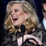 Wpadka gazety. To ma być Adele uprawiające seks?