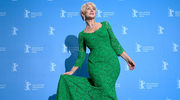 Wpadka Helen Mirren na czerwonym dywanie!
