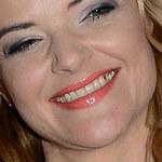 Wpadka Moniki Richardson. Nie umyła zębów!