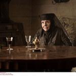 """Wpadka na gali BAFTA. Pominięto Dianę Rigg z """"Gry o tron"""""""