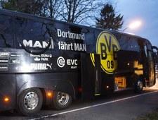 Wpadka sponsora Borussii Dortmund