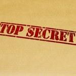 Wpadka szpiega - programisty