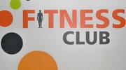 Wpadnij do fitness klubu Kaśki Górki!