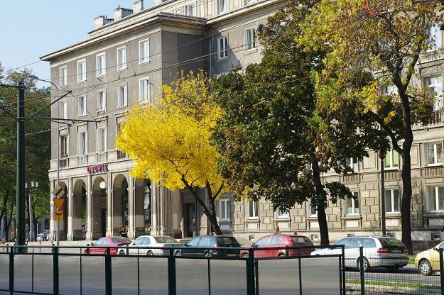 Wpis do rejestru zabytków miał stanowić jedną z form ochrony zabytków i ich okolic /©123RF/PICSEL