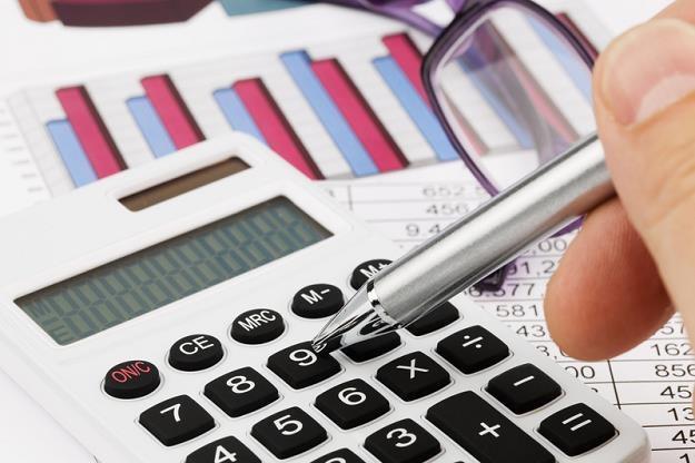 Wpłata na IKZE obniży podatek przedsiębiorcy /© Panthermedia