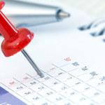 Wpływ braku świadectw pracy na uprawnienia urlopowe