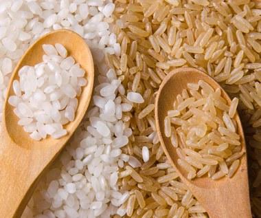 Wpływ brązowego ryżu na nasze zdrowie