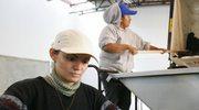 Wpływ handlu międzynarodowego na płace i zatrudnienie