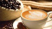 Wpływ kawy na organizm