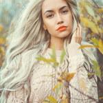 Wpływ koloru włosów na ocenę atrakcyjności