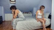 Wpływ stresu na relacje partnerskie