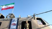 Wpływowy irański generał ostrzega Europę