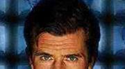 Wpływowy Mel Gibson