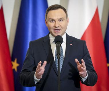 wPolityce.pl: PiS rozważa odłożenie reformy edukacji