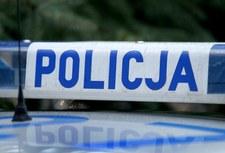 wPolityce: Policja zatrzymała ojca posła-elekta
